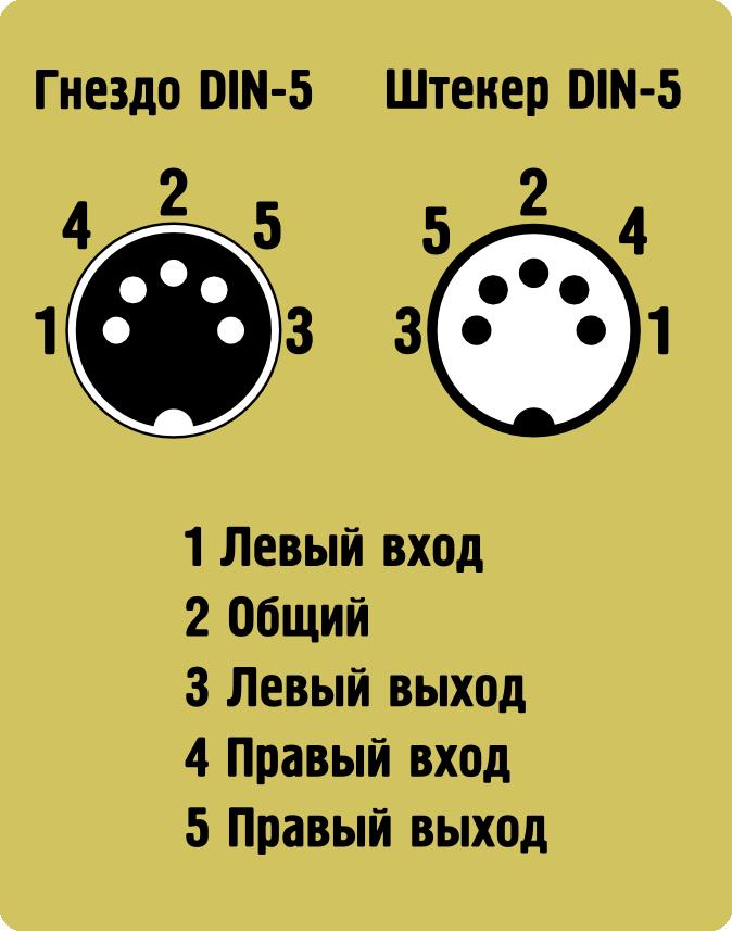 Видео звук есть изображения нет ...: pictures11.ru/video-zvuk-est-izobrazheniya-net.html