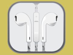 Распиновка гарнитуры Apple EarPods