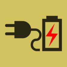 Проблемы с качеством и скоростью зарядки. Таблица качества заряда.