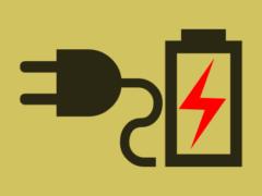 Проблемы с качеством и скоростью зарядки