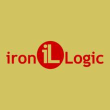 Новые названия продукции Iron Logic