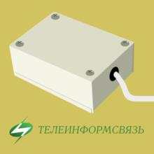 Контроллеры КТМ-255, КТМ-1023. Подключение и настройка