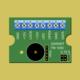 Инструкция к контроллеру LC-1/ TM1000 Garant