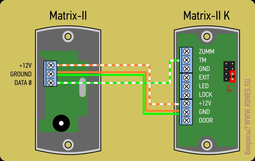com225r5 media law matrix wk5 Density matrix, statistical mechanics of identical electrostatic energy in dielectric media wk 4: chapter 5 magnetostatics biot-savart law amperes law.