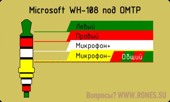 microsoft_wh-108_omtp