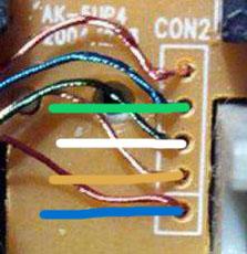 MouseA4TechAK-5_to_PS2