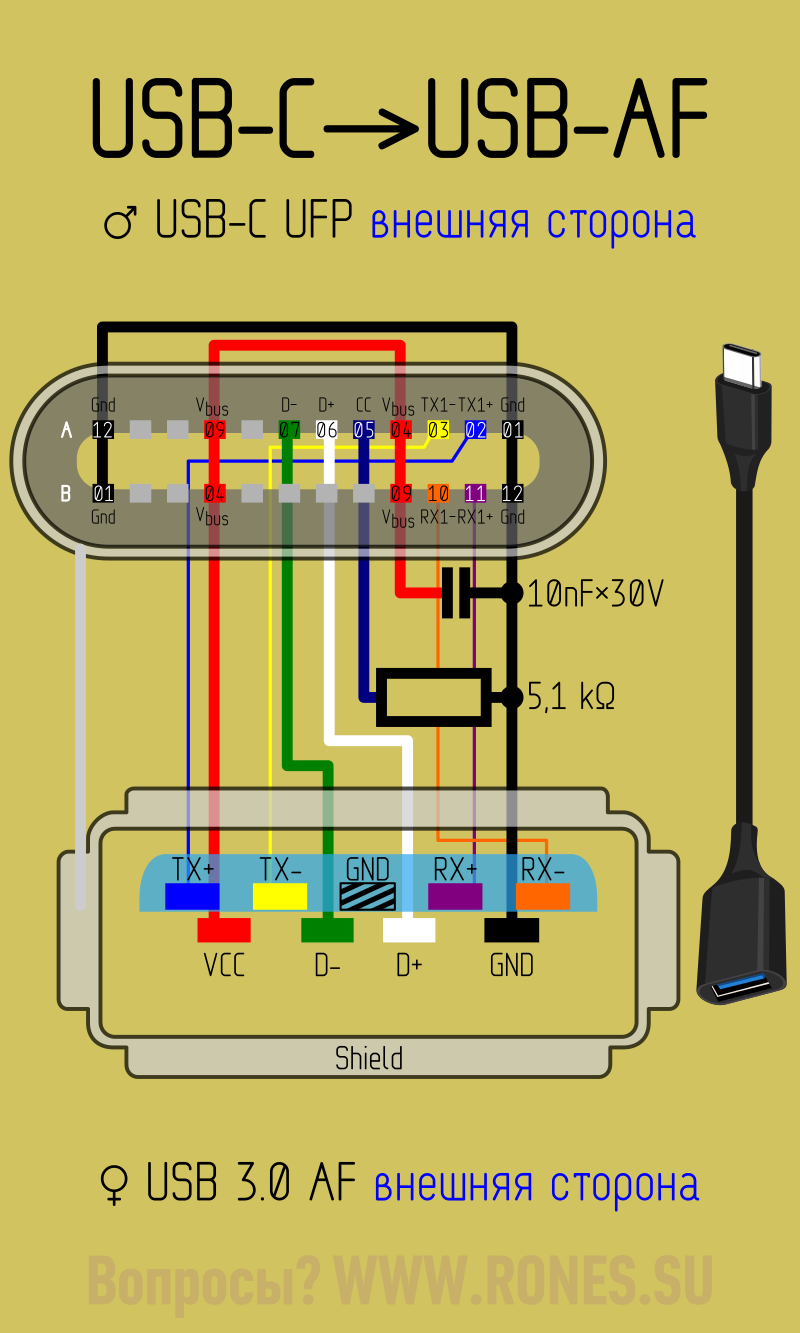 Max232 Pin Out And Description moreover Ltspice how to use the current controlled switch together with The Electrical Double Layer moreover Basic elec besides Understanding Op   Circuits With Extra Capacitors In The Feedback Path. on capacitor schematic