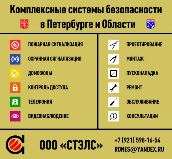 Инструкция По Техобслуживании Арм С Скзи