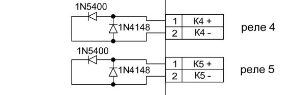 Signal-20M_diodes-