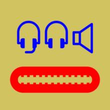Распайка гарнитуры под USB Type-C