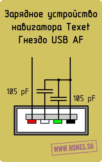 Зарядка гаджетов через USB: http://rones.su/techno/zaryadka-mobilynika-po-usb.html