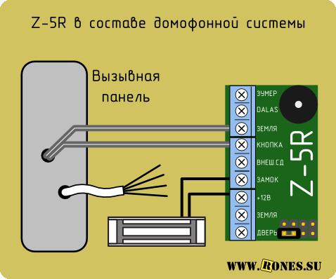 ктм-1000 контроллер инструкция - фото 2