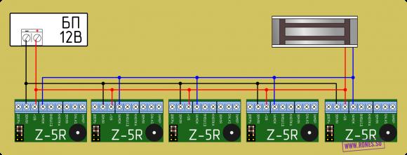Z-5R_quest