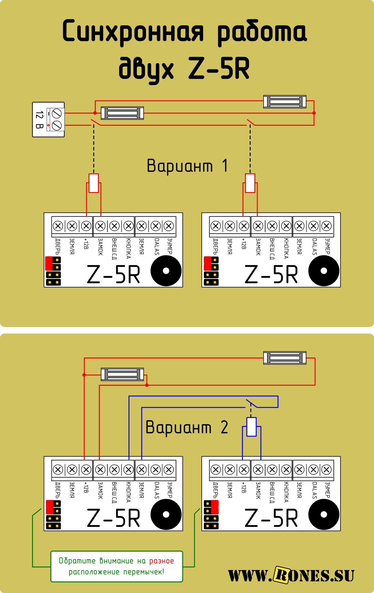 контроллер z 5r инструкция iron il logic