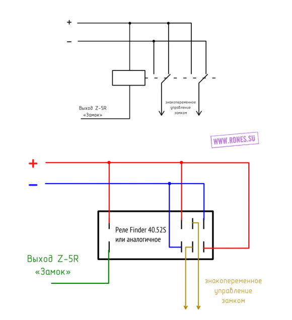 Z5R_and_Relay