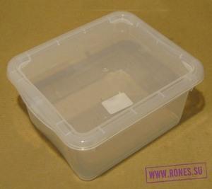 box_simple