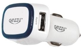 АЗУ GINZZU [GR-4415Ux]